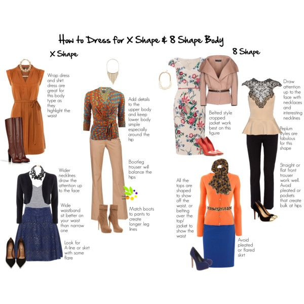 A fashion look from December 2013 featuring Monsoon dresses, Hobbs dresses and Issa tops. Browse and shop related looks.