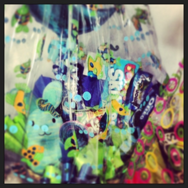 #cesta#peluche#regalo