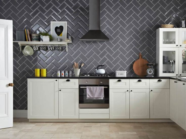 best 25 splashback ideas ideas on pinterest kitchen. Black Bedroom Furniture Sets. Home Design Ideas