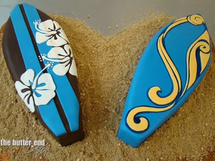 204 best images about surfboards