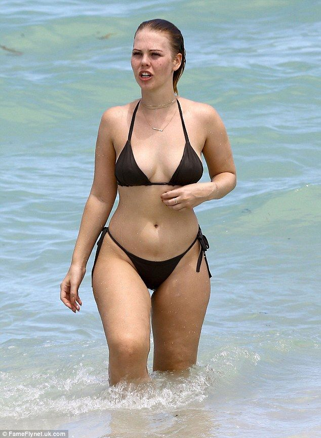 Cora  St Miami Beach