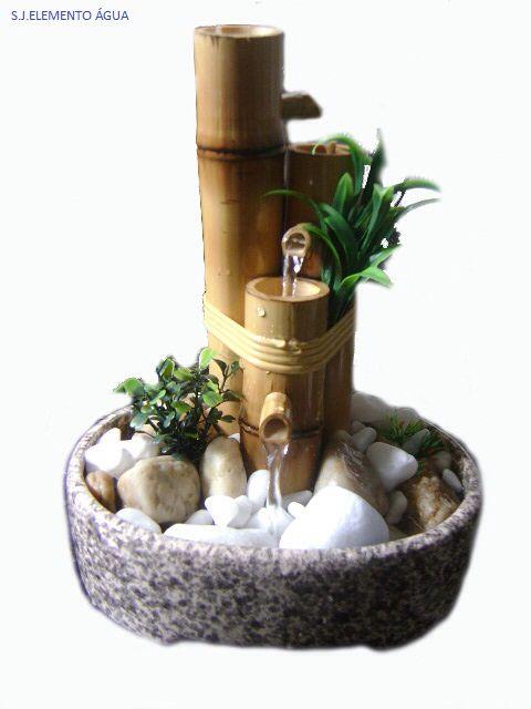 Imagem de http://www.sjelementoagua.com.br/loja/product_images/d/299/001_(7)__34096_zoom.JPG.