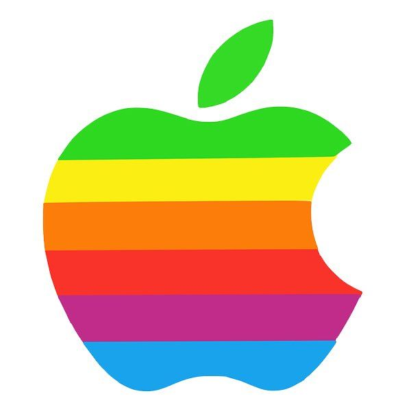 6 lessons you can learn from famous logos