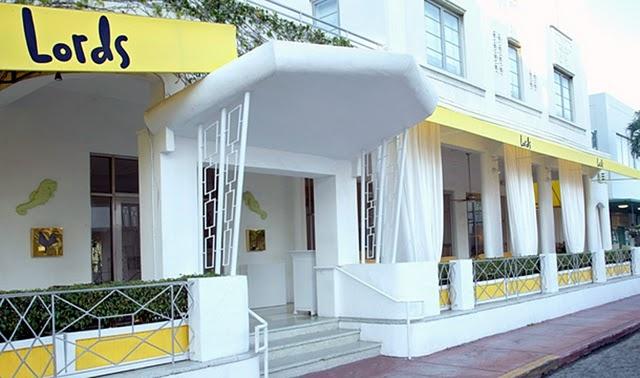 Funky Hotel in South Beach: Hotels Design, Beaches Hotels, Lord South, Beaches Destinations, Hotels Interiors, Beaches Moments, Miami Beaches, Boho Beaches, South Beaches