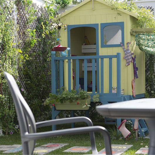 55 best images about loisirs et jeux de plein air on pinterest pique bebe and house. Black Bedroom Furniture Sets. Home Design Ideas