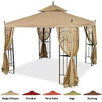Garden Winds - The Premier Home and Garden Retailer - Garden Winds