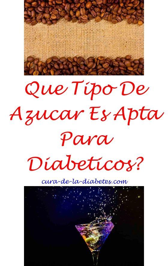 qué causa la diabetes tipo 2 wiki