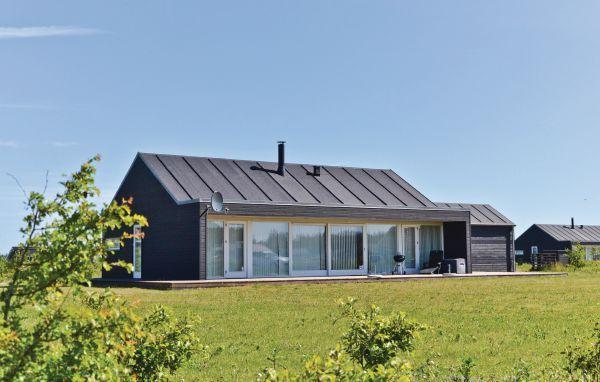 Sommerhus.no - Sommerhus i Brovst – Hus i Danmark - Brovst