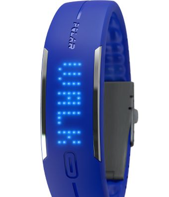 Polar Loop: http://www.polar.com/us-en/products/get_active/fitness_crosstraining/loop