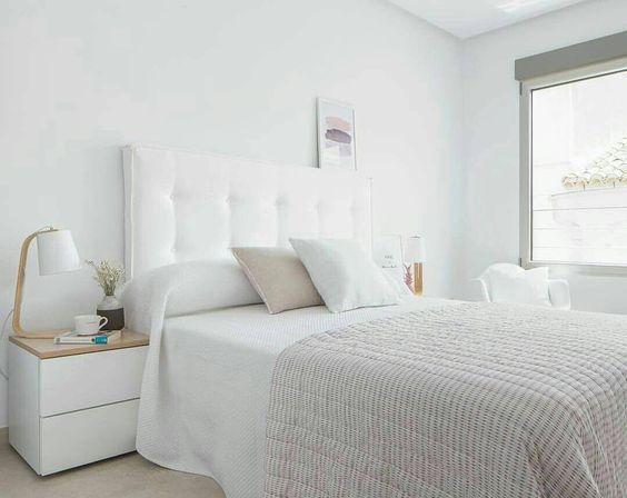 Decoracin de dormitorios para matrimonios Ideas para dormitorios