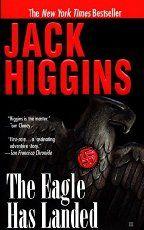 Complete order of Jack Higgins books in Publication Order and Chronological Order.