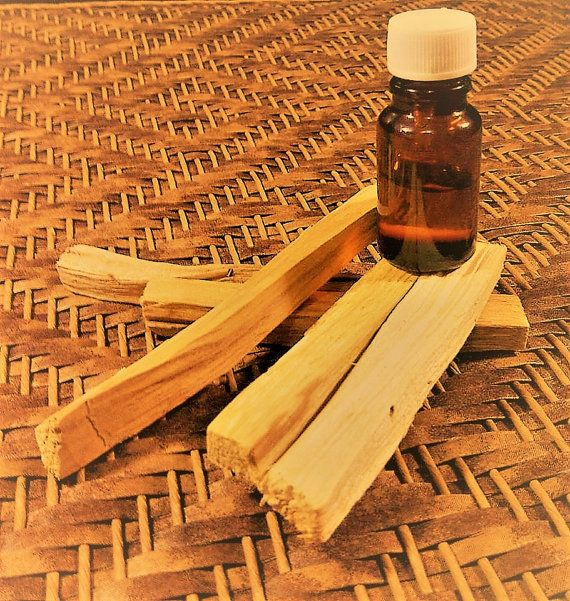 Best Quality and Price Guaranteed Ships from USA Shipping within 1 business day  5 ml of real and effective blessings.  We are from Ecuador and we can assure you this is The 100% Pure Palo Santo Oil you were looking for. This is The Freshest Palo Santo Oil, we import it twice a month. We ship international orders too.  Woody, vanilla-meets-citrus aroma Balances and helps promote serenity Instills feelings of sublime contentment It Comes in a glass amber bottle with a dropper top  This is the…
