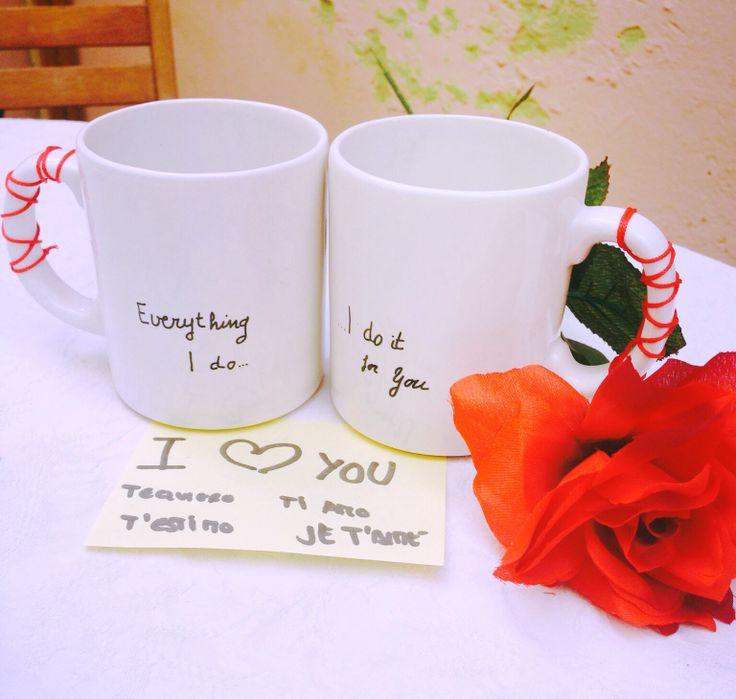 #mug #taza #personalize #gift