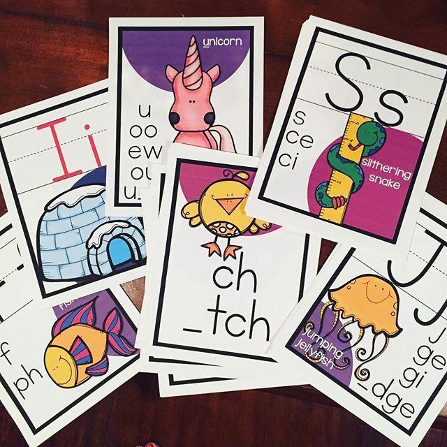 10+ images about kinder alphabet on Pinterest | Letter crafts ...