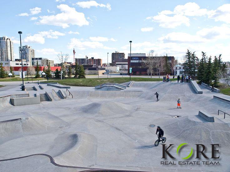 http://www.korerealestate.com/uploads/Calgary%20Downtown%20West%20End%20Real%20Estate%20Inner%20City%20Amenities%20-%20%20Shaw%20Millennium%20Skatepark.jpg