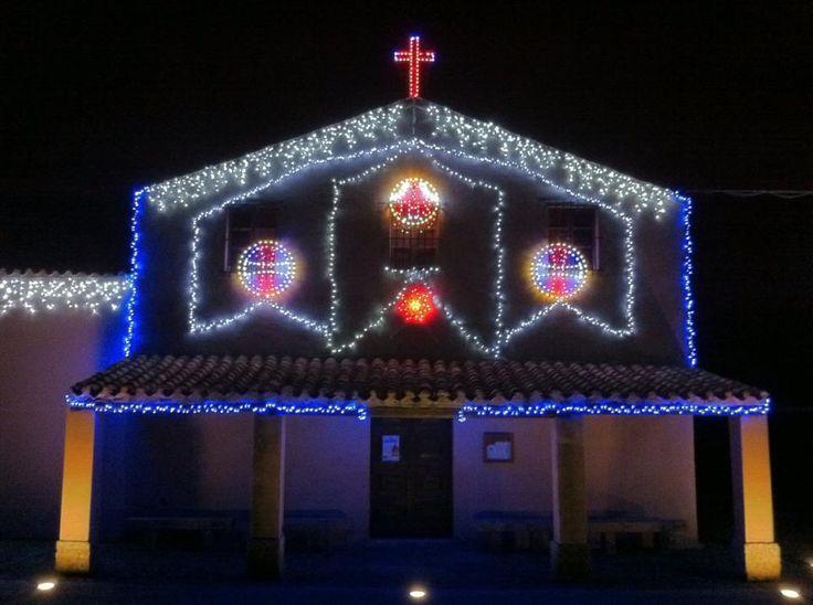 Chiesa di Nora
