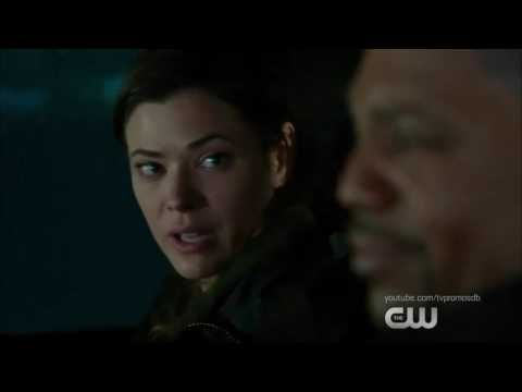 "Frequency 1x7 Promo - Frequency 1x07 Trailer ""Break, Break, Break"" (HD)"
