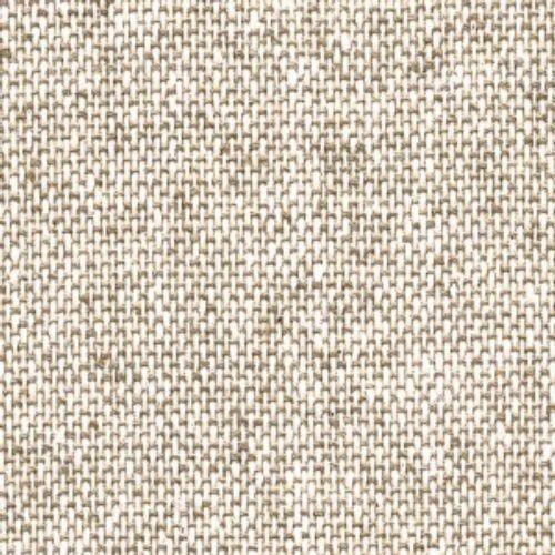 1000+ Ideas About Beige Wallpaper On Pinterest