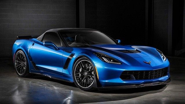 2019 Chevy Corvette Zora Zr1 Rumor 2019 Chevy Corvette Zora Zr1