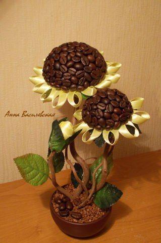 ideas con cafe