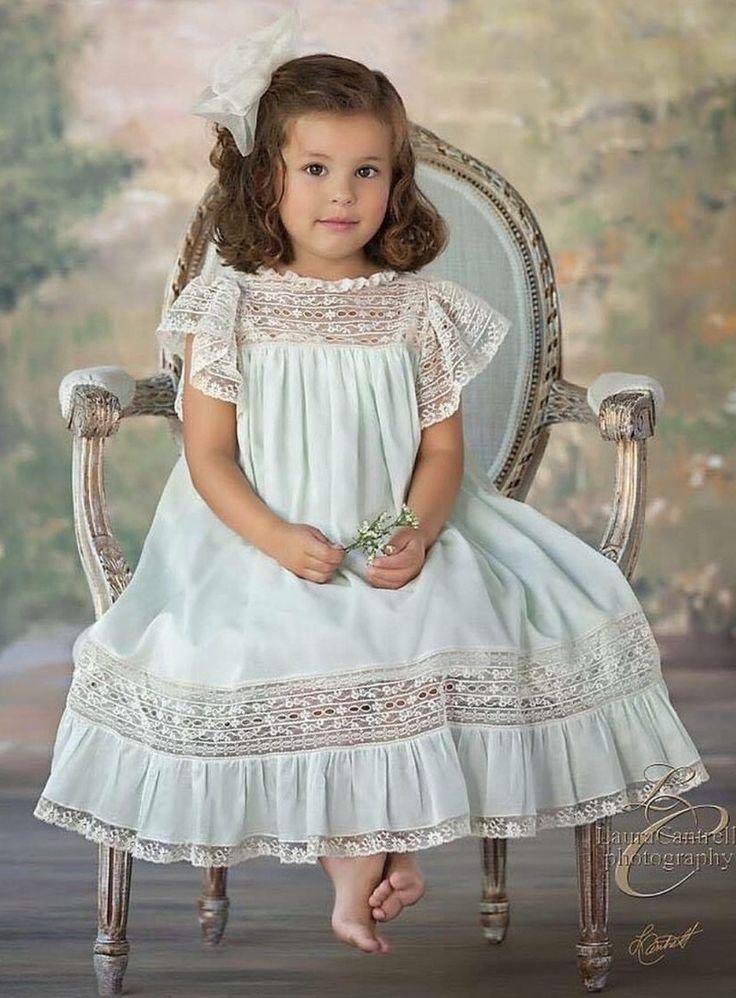 238 best Heirloom Sewing images on Pinterest | Heirloom ...
