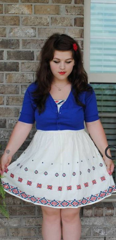Plus Size Fashion: Select Juniors' Plus-Size Clothing |Teen Plus Size Fashion