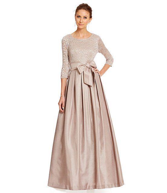 2574 best images about Bridal Ideas on Pinterest | Brides, Wedding ...