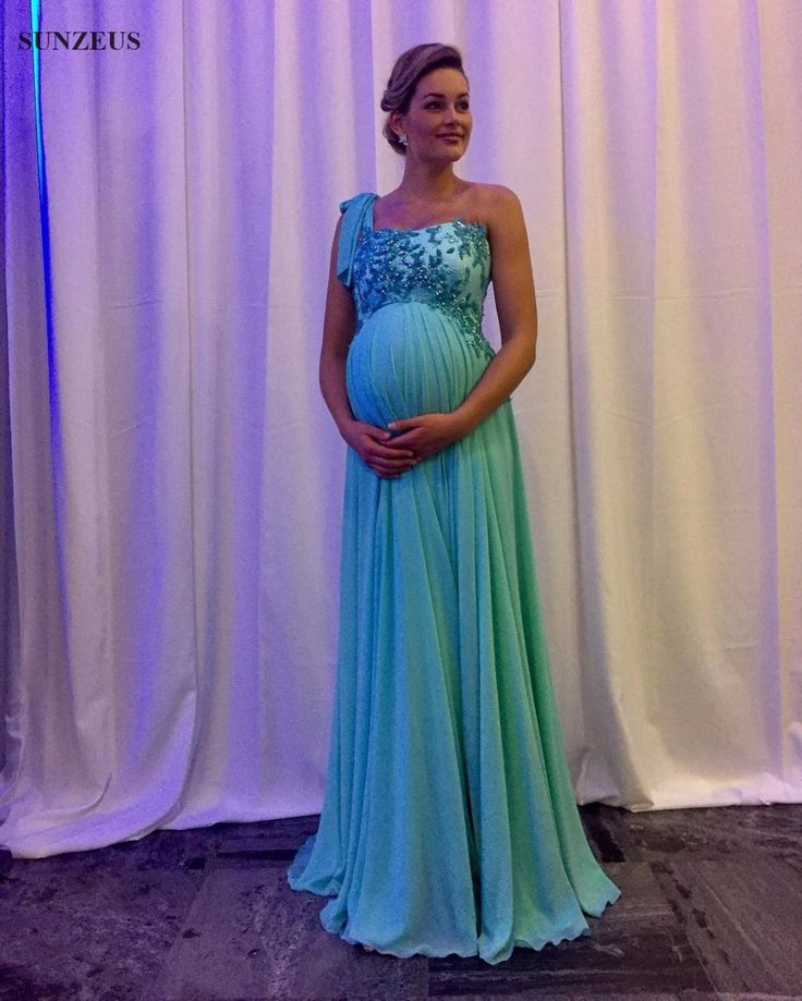 Cheap maternity formal evening dresses