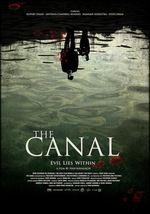 The Canal (2014) – Filme online gratis