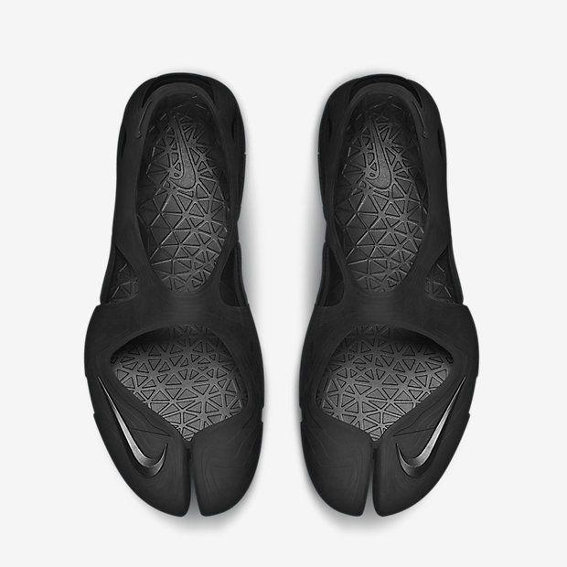 NikeLab Free Rift Men's Shoe