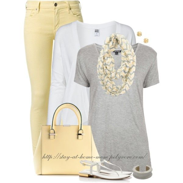 wonderful light yellow skirt outfit 11
