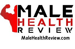 Male Health Review, Private Gym, Kegels for Men, #MaleHealthSite  Male Health Review takes a look at the first FDA regeistered Men's kegel exercise program, the Private Gym. It claims to boost male performance, and urinary and prostate health - but does it really work?