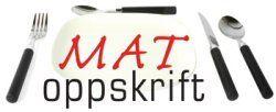 Köfte (tyrkiske frikadeller) med råstekte poteter og paprikasaus oppskrift