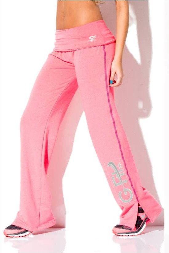 488 best Workout clothes images on Pinterest