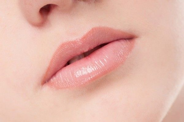 How to Make Lips Pink Naturally Home Remedies.. http://wp.me/p3wUre-1p3 ..It is easy to improve your beauty by creating a beautiful smile and the most prominent way to do this is.. #HowToGetPinkLipsNaturally #HomeRemediesForRedLips #HomemadeTipsForPinkLips