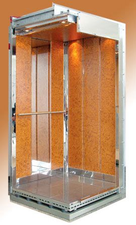 asansör kasnağı