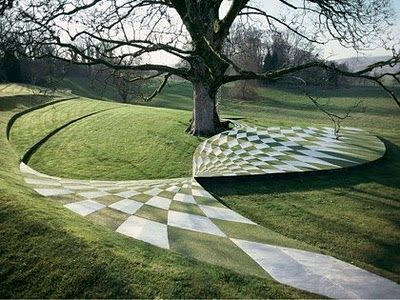 Garden of Cosmic Speculation: Charles Jencks, Scotland, Landscape Architecture, Black Holes, Landscape Design, Cosmic Specul, Gardens Idea, Architecturelandscap Design, Jardine De