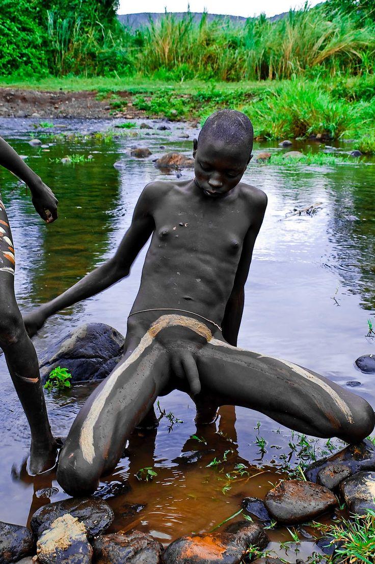 seksualnie-izvrasheniya-nekotorih-plemen