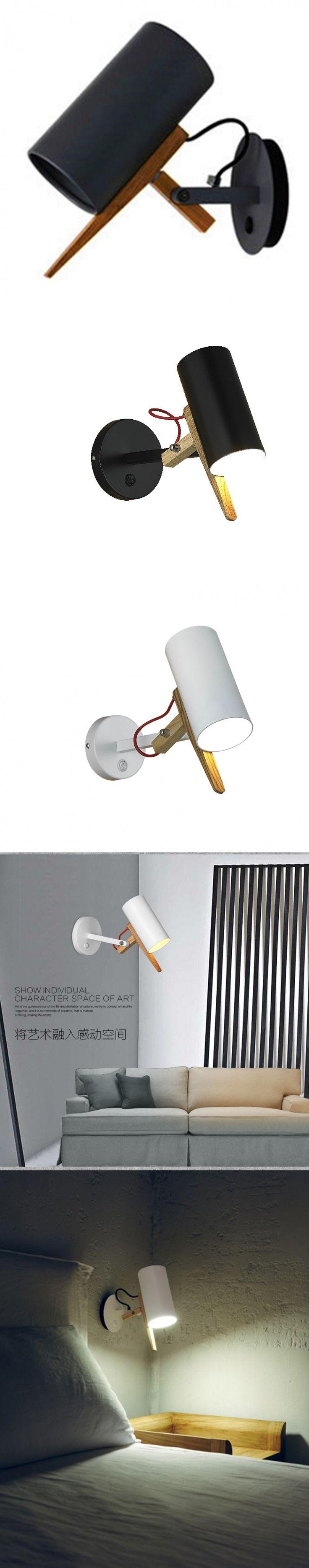 d656c990bd0cdbf6b88d98cc62aceec0--wall-lamps-wall-sconces Faszinierend System Led Lichterketten Außen Dekorationen