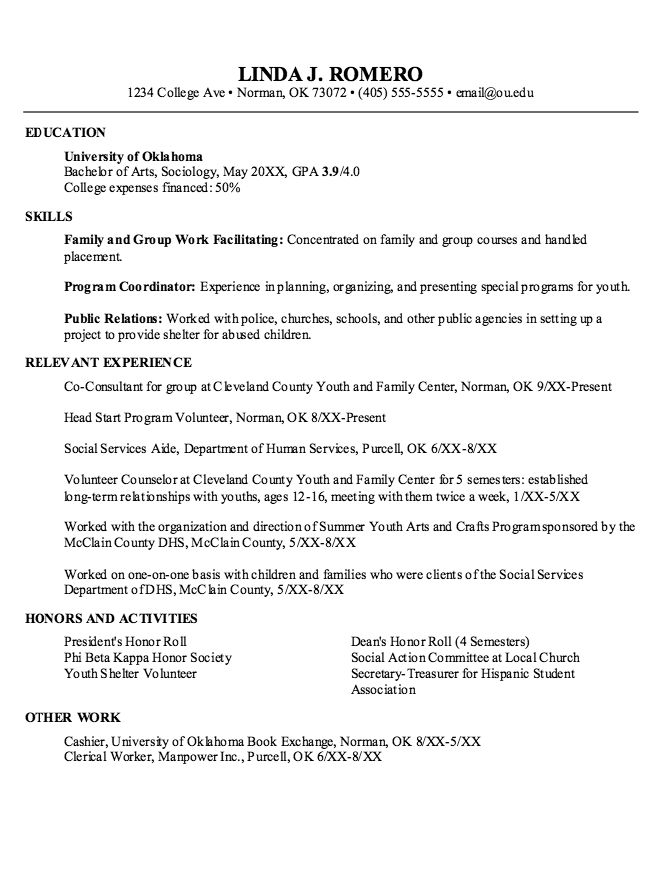 44 best Business Letters   Communication images on Pinterest - weather clerk sample resume