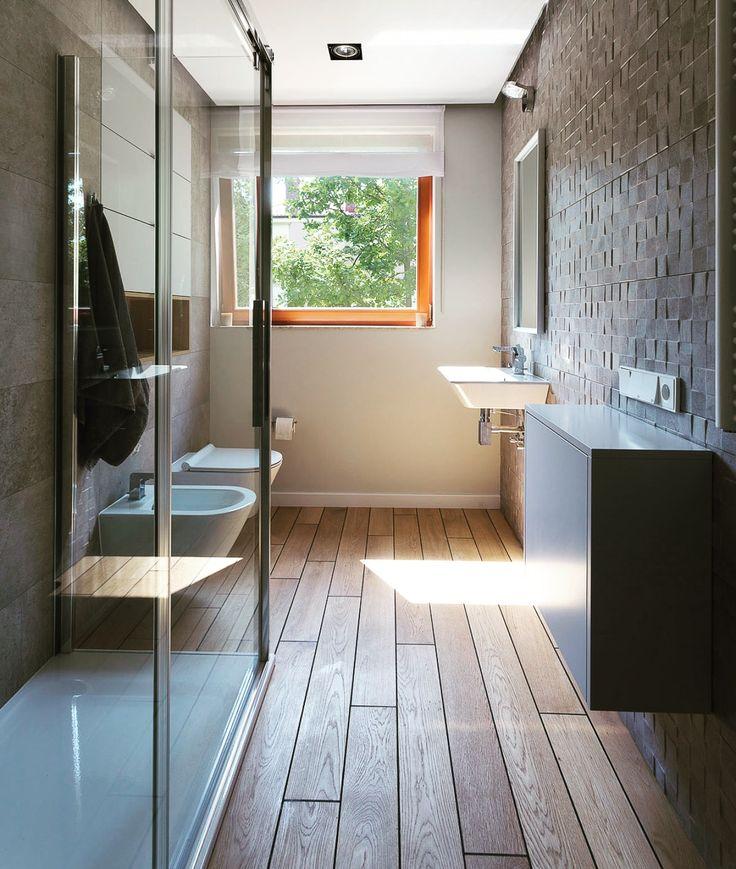 #bathroom #interiors #design #shower