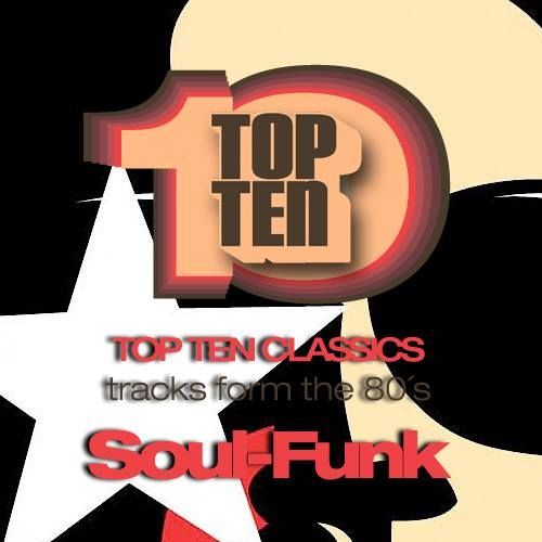 top ten Classic Soul/Funk tracks1. Mac Band Featuring The McCampbell Brothers - Roses Are Red2. The Fatback Band - I Found Lovin'3. The Gap Band - Outstanding4. Gwen McCrae - Funky Sensation5. Jocelyn Brown - Somebody Else´s Guy6. Cheryl Lynn - Got To Be Real7. The Brothers Johnson - Stomp8. George Benson - Give Me The Night9. Imagination - Just An Illusion10. Inddep - Last Night A DJ Saved My Life