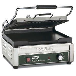 Commercial Kitchen Equipment | eBay