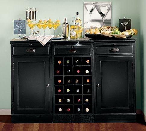 25 Best Dining Room Images On Pinterest