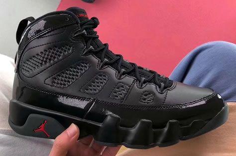 wholesale dealer 89ff5 05d58 Air Jordan Release Dates 2018 Retros | JORDANS Inc. | Air ...