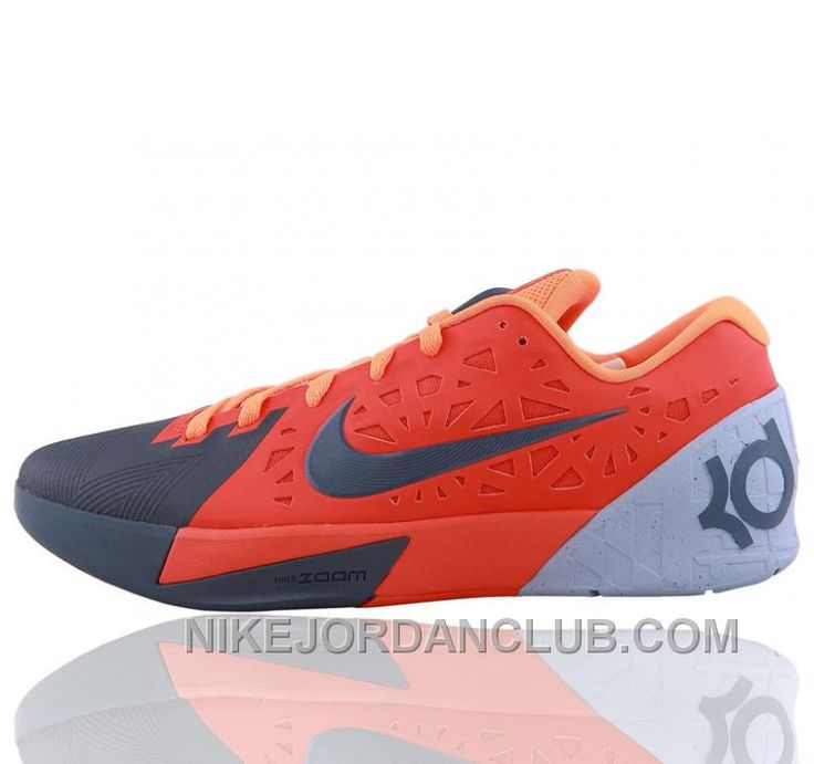 http://www.nikejordanclub.com/nike-kd-trey5-red-kevin-durant-basketball-shoes-jjhjj.html NIKE KD TREY5 RED KEVIN DURANT BASKETBALL SHOES JJHJJ Only $99.00 , Free Shipping!