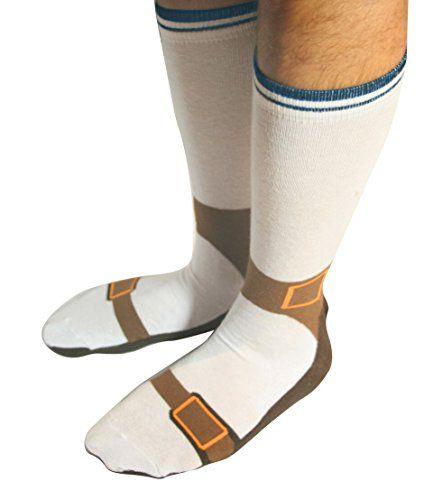 Sandalensocken -  - Geschenkideen für Männer