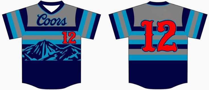Baseball Uniforms,Polyester Sublimated Baseball Uniform,Sublimation Baseball…