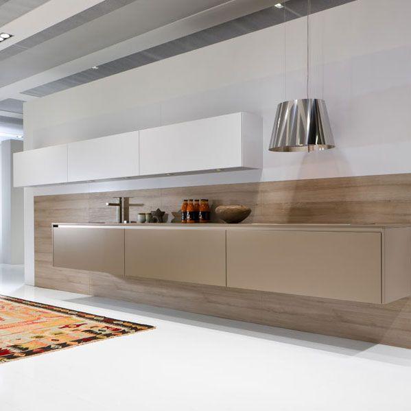75 best Warendorf Kitchens images on Pinterest Kitchens, Kitchen - warendorf k chen preise