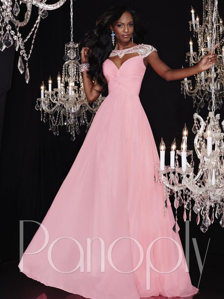 75 best Panoply Prom 2016 images on Pinterest | Party wear dresses ...